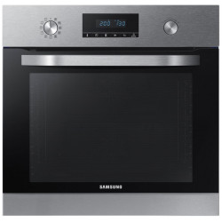Samsung NV68R3370BS/WT
