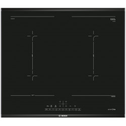 Bosch PVQ695FC5E