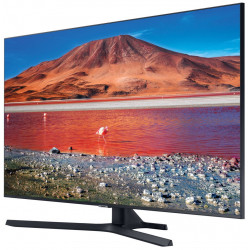 Samsung UE65TU7500UXRU