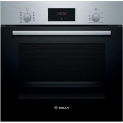 Bosch HBF114ER0R