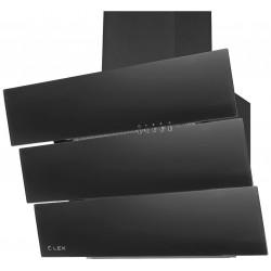 Lex RIO G 600 BLACK