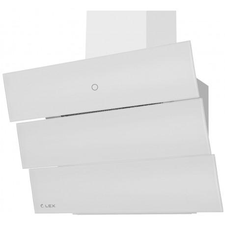 Lex RIO GS 600 WHITE