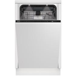 Посудомоечная машина Beko DIS 28124
