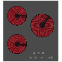 Simfer H 45 D 13 B 001