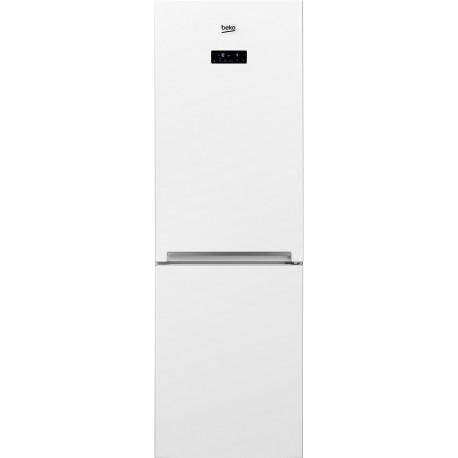 Холодильник Beko RCNK321E20BW