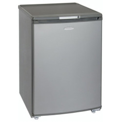 Холодильник Бирюса M 8