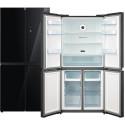Холодильник Бирюса CD 466 BG