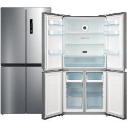 Холодильник Бирюса CD 466 I