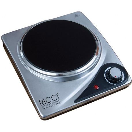 Ricci RIC-3106 i