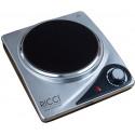 Настольная плита Ricci RIC-3106 i