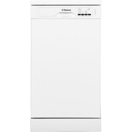 Посудомоечная машина Hansa ZWV 414 WH