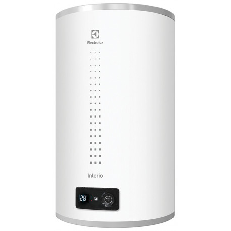 Electrolux EWH 50 Interio 3