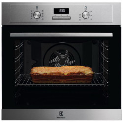 Electrolux OEF3H30X FLEX SurroundCook