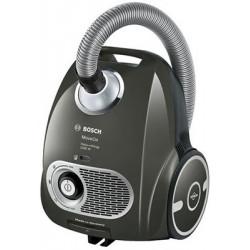 Пылесос Bosch BGL35MOV24 черный