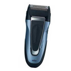 Braun Series 1 199s
