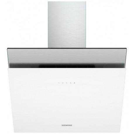 Siemens LC68KAK20T