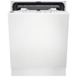 Посудомоечная машина Zanussi ZDLN2621