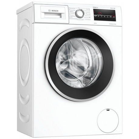 Bosch WLP20265OE