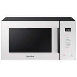 Samsung MG23T5018AE фарфоровый