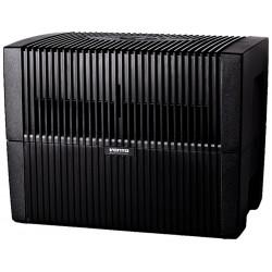 Venta LW45 Comfort Plus  черный