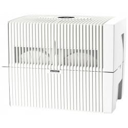 Venta LW45 Comfort Plus  белый