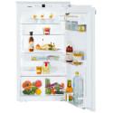 Встраиваемый холодильник Liebherr IK 1960-21