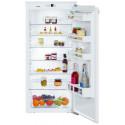 Встраиваемый холодильник Liebherr IK 2320-21