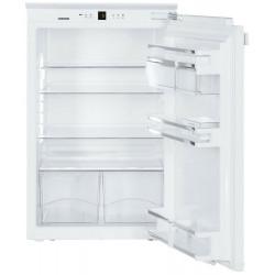 Встраиваемый холодильник Liebherr IKP 1660-61