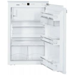 Встраиваемый холодильник Liebherr IKP 1664-21
