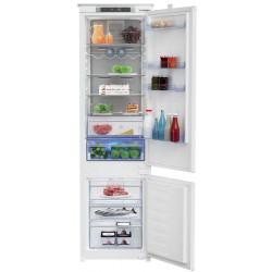 Встраиваемый холодильник Beko BCNA306E2S