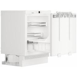 Встраиваемый холодильник Liebherr UIKo 1550-21