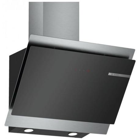Bosch DWK68AK60T