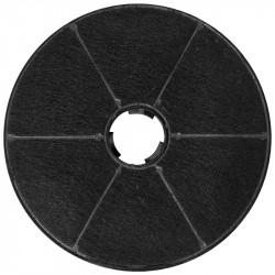 Kuppersberg KFP 2 (для INBOX 54 / 73  SLIMBOX 90)  2 шт.