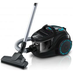 Пылесос Bosch BGS2HYGRU Pro Hygienic