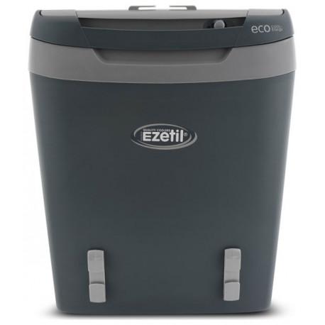 Ezetil E 32 M 12/230V Gray