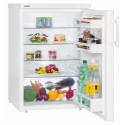 Холодильник Liebherr T 1710-22