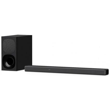 Sony HT-G700 3.1-канальный Dolby Atmos