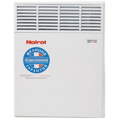 Noirot CNX-4 500 W