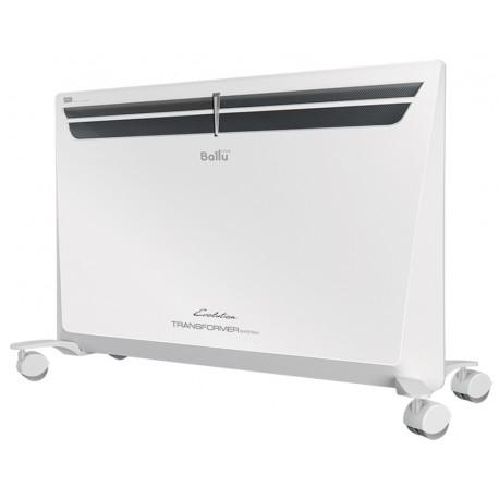 Ballu Evolution Digital Inverter BEC/EVI-2000