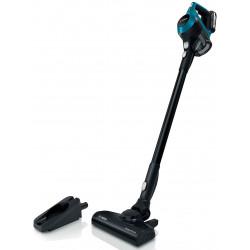 Пылесос беспроводной Bosch Unlimited 6 BBS611LAG Синий