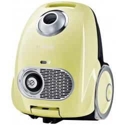 Bosch BGL35MOV41 Желтый