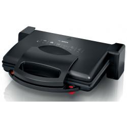 Bosch TFB3323V Черный