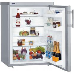 Холодильник Liebherr TPesf 1710-22