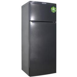 Холодильник DON R-216 005 G