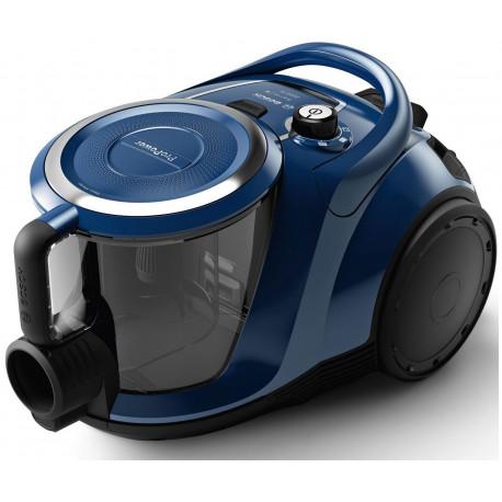 Bosch BGS412000 ProPower