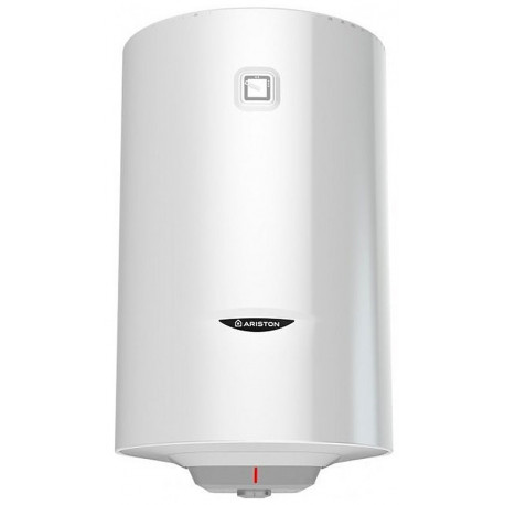 Ariston PRO1 R INOX ABS 30 V SLIM 2K