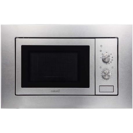 Встраиваемая микроволновая печь CATA MMA 20 X