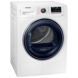 Samsung DV80M50103W