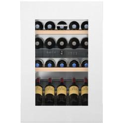 Встраиваемый винный шкаф Liebherr EWTgw 1683-21