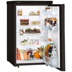 Однокамерный холодильник Liebherr Tb 1400-21